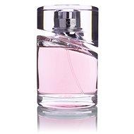HUGO BOSS Femme EdP 75 ml - Parfumovaná voda
