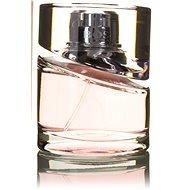 HUGO BOSS Femme EdP 50 ml - Parfumovaná voda
