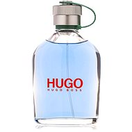 HUGO BOSS Hugo EdT 200 ml - Pánska toaletná voda