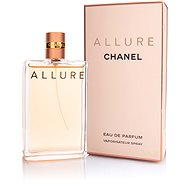 CHANEL Allure EdP - Parfumovaná voda