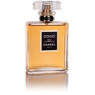 CHANEL Coco EdP 50 ml - Parfumovaná voda