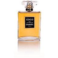 CHANEL Coco EdP - Parfumovaná voda