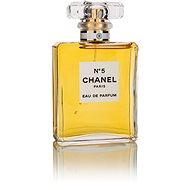 CHANEL No.5 50 ml - Parfumovaná voda