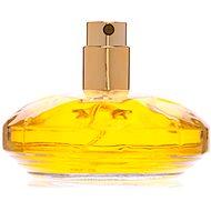 CHOPARD Caśmir EdP 30 ml - Parfumovaná voda