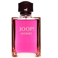JOOP! Homme EdT 125ml - Eau de Toilette for men