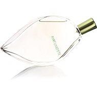 KENZO Parfum D'Ete EdP 75 ml - Parfumovaná voda