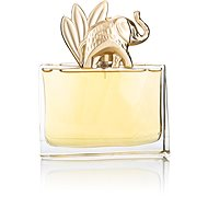KENZO Jungle L'Élephant EdP 100 ml - Parfumovaná voda