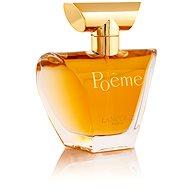 LANCÔME Poeme EdP 50 ml - Parfumovaná voda
