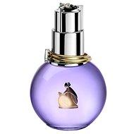 LANVIN Eclat D'Arpege EdP 30 ml - Parfumovaná voda