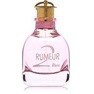 LANVIN Rumeur 2 Rose EDP 50 ml