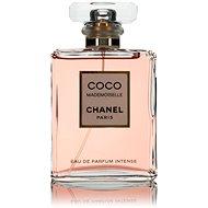 CHANEL Coco Mademoiselle Intense EdP 100 ml - Parfumovaná voda