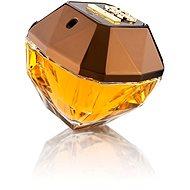 PACO RABANNE Lady Million Lucky EdP - Parfumovaná voda