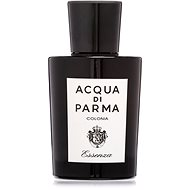 ACQUA di PARMA Colonia Essenza EdC 100 ml - Kolínska voda