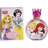 AIRVAL Princess EdT 100 ml - Toaletná voda