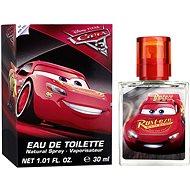 AIRVAL Cars EdT 30 ml - Toaletná voda