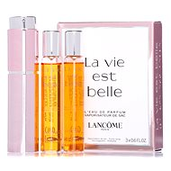 LANCÔME La Vie Est Belle EdP 3× 18 ml - Parfumovaná voda