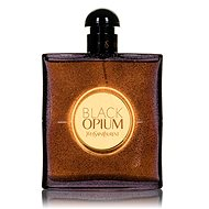 YVES SAINT LAURENT Black Opium Glowing EdT 90 ml - Toaletná voda