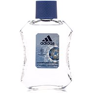 ADIDAS UEFA Champions League Champions Edition 100 ml - Voda po holení