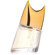 BRUNO BANANI Daring Woman EdT 20ml