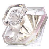 LANCÔME Tresor La Nuit Musc Diamant EdP - Parfumovaná voda
