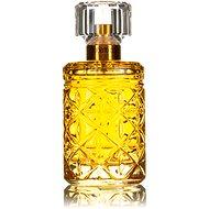 ROBERTO CAVALLI Florence Amber EdP 75 ml - Parfumovaná voda