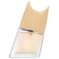 BRUNO BANANI Daring Woman EdP 20 ml - Parfumovaná voda