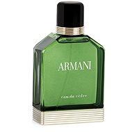 GIORGIO ARMANI Armani Eau de Cédre EdT 100 ml
