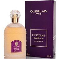 GUERLAIN L'Instant de Guerlain EdP 100 ml - Parfumovaná voda