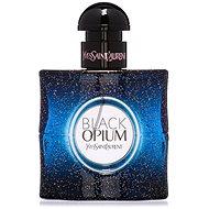 YVES SAINT LAURENT Black Opium Intense EdP 30 ml - Parfumovaná voda