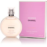 CHANEL Chance Eau Vive Hair Mist Spray 35 ml - Parfum na vlasy