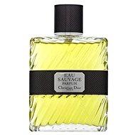 DIOR Eau Sauvage Parfum EdP 100 ml - Pánska parfumovaná voda