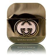 GUCCI Guilty Intense EdP 30 ml