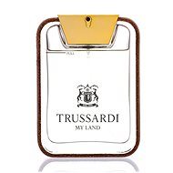 TRUSSARDI My Land EdT - Pánska toaletná voda