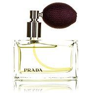 PRADA Amber EdP - Eau de Parfum