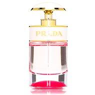 PRADA Candy Kiss EdP 30 ml - Parfumovaná voda