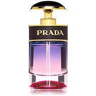 PRADA Candy Night EdP 30 ml