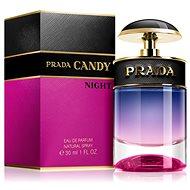 PRADA Candy Night EdP - Eau de Parfum