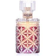 ROBERTO CAVALLI Florence EdP - Parfumovaná voda