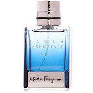 SALVATORE FERRAGAMO Acqua Essenziale Blu EdT 30 ml