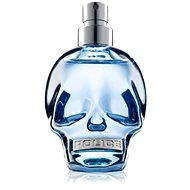POLICE TO BE Man EdT