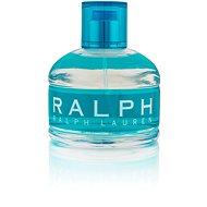 RALPH LAUREN Ralph EdT 100 ml - Toaletná voda