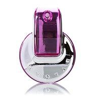 BVLGARI Omnia Pink Sapphire EdT 65 ml - Toaletná voda