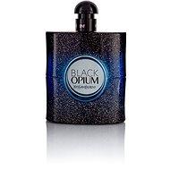 YVES SAINT LAURENT Black Opium Intense EdP 90 ml - Parfumovaná voda