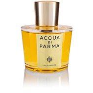 ACQUA di PARMA Magnolia Nobile EdP 100 ml - Parfumovaná voda
