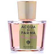 ACQUA di PARMA Rosa Nobile EdP 100 ml - Parfumovaná voda