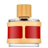 CAROLINA HERRERA Chic Insignia EdP 100 ml - Parfumovaná voda