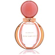 BVLGARI Rose Goldea EdP 50 ml - Parfumovaná voda