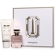 BOUCHERON Quatre Woman EdP Set 150 ml - Darčeková sada parfumov