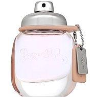 COACH Coach EdT 30 ml