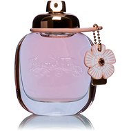 COACH Floral EdP 50 ml - Parfumovaná voda